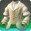 Plundered Bliaud Icon.png