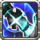 Quick Reload (PvP) Icon.png