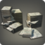 Stack of Documents Icon.png