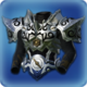 The Body of the Silver Wolf Icon.png