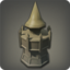 Vigil Piece Icon.png