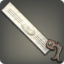Bas-relief Steel Saw Icon.png
