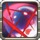 Bloodshower (PvP) Icon.png