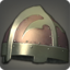 Bronze Sallet Icon.png