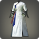 Far Eastern Gentleman's Robe Icon.png