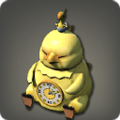 Fat Chocobo Table Chronometer Icon.png