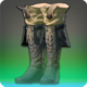 Foestriker's Boots Icon.png