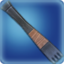 Handsaint's Awl Icon.png