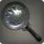 High Steel Bomb Frypan Icon.png