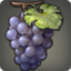 Lowland Grapes Icon.png