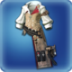 Machinist's Shirt Icon.png