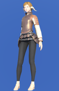 Model-Aetherial Bronze Cuirass-Female-AuRa.png