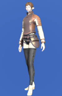Model-Aetherial Bronze Cuirass-Female-Elezen.png