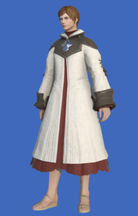 Model-Aetherial Woolen Robe-Male-Hyur.png