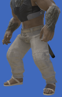 Model-Amateur's Slops-Male-Hrothgar.png