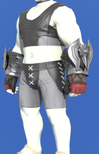 Model-Antiquated Brutal Gauntlets-Male-Roe.png