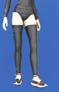 Model-Antiquated Tantra Gaiters-Female-Elezen.png