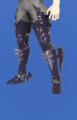Model-Augmented Drachen Greaves-Male-Miqote.png