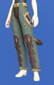 Model-Augmented Mineking's Slops-Female-Miqote.png