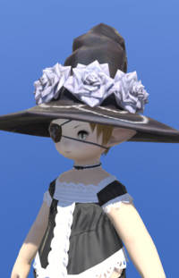 Model-Blackbosom Hat-Female-Lalafell.png