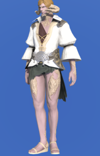 Model-Buccaneer's Shirt-Male-AuRa.png