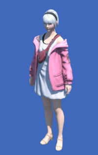 Model-Casual Jacket-Female-Hyur.png