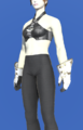 Model-Chivalrous Gauntlets +1-Female-Roe.png