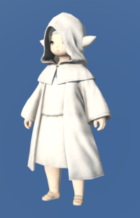 Model-Cotton Tabard-Female-Lalafell.png