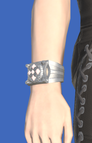 Model-Danburite Bracelet.png
