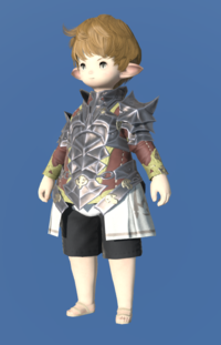 Model-Deepmist Mail of Maiming-Male-Lalafell.png