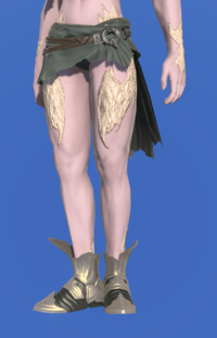 Model-Elemental Shoes of Fending-Male-AuRa.png