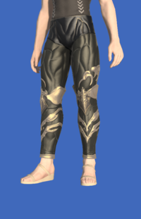Model-Elemental Trousers of Fending-Male-Hyur.png