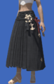 Model-Fuga Hakama-Female-Viera.png