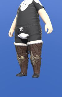 Model-Halonic Auditor's Jackboots-Male-Lalafell.png