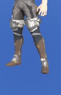 Model-Hemiskin Leggings of Striking-Male-Miqote.png