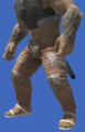 Model-Hoplite Trousers-Male-Hrothgar.png