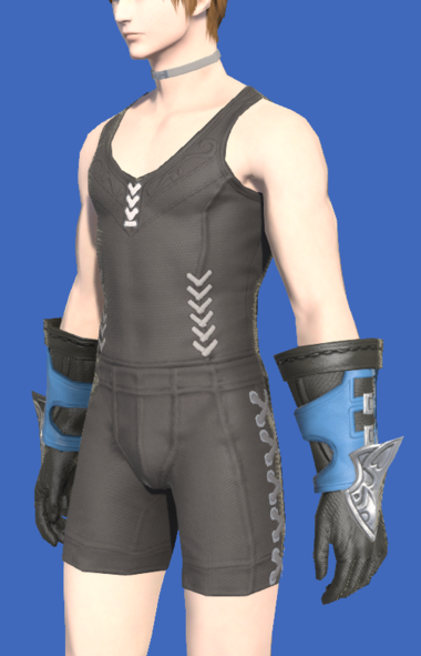 Model-Ironworks Gloves of Gathering-Male-Hyur.png