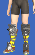 Model-Melee Boots-Male-Hyur.png