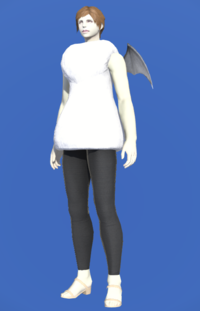 Model-Moogle Body-Female-Roe.png