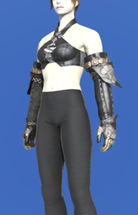 Model-Serpentskin Armguards of Maiming-Female-Roe.png