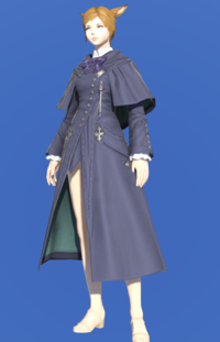 Model-Sharlayan Pathmaker's Coat-Female-Miqote.png
