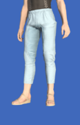 Model-Spring Bottoms-Male-Hyur.png