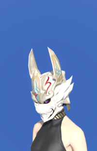 Model-Tarnished Face of the White Night-Female-Miqote.png
