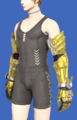 Model-The Hands of the Golden Wolf-Male-Hyur.png