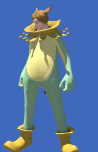 Model-Toad Suit-Male-Miqote.png