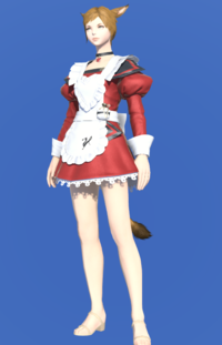Model-Valentione Apron Dress-Female-Miqote.png