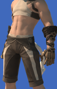 Model-Warg Gloves of Casting-Male-Miqote.png