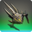 Nightsteel Claws Icon.png