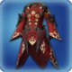 Replica High Allagan Coat of Aiming Icon.png