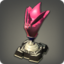 Ruby Carbuncle Lamp Icon.png